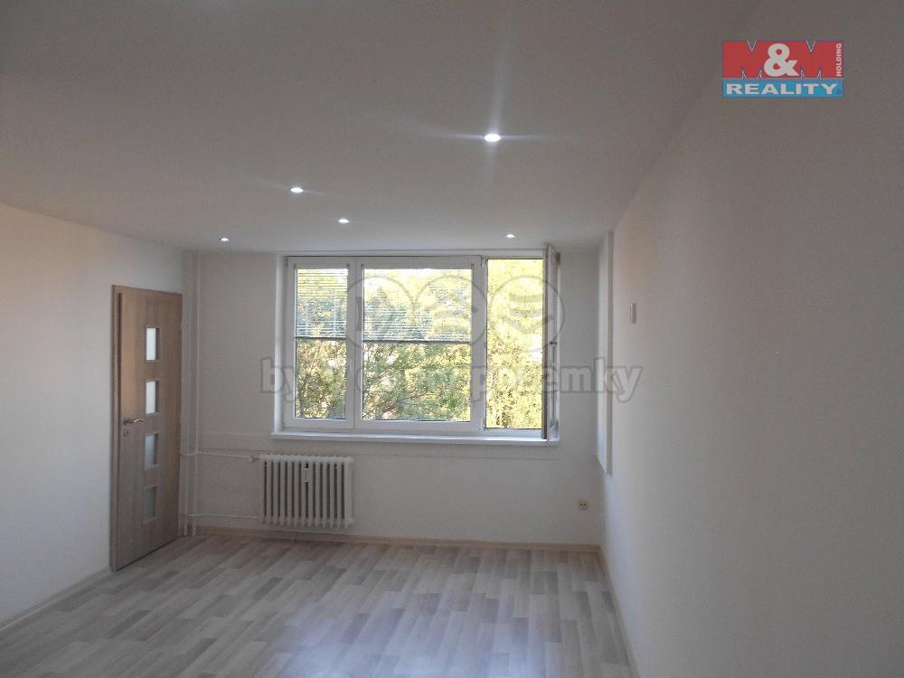 (Prodej, byt 2+kk, 39 m2, Havířov, ul. 17. listopadu), foto 1/18
