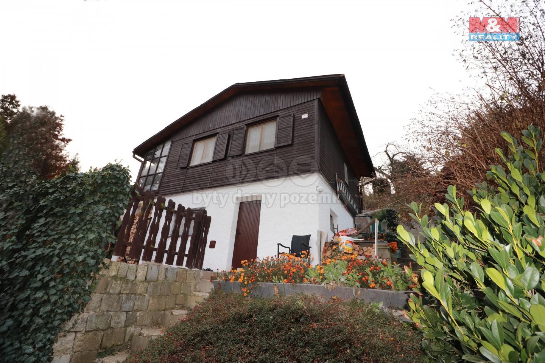 Prodej, chata, Přerov - Penčice