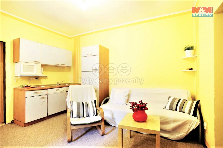 Prodej, rodinný dům, 202 m2, Brno, ul. Buková