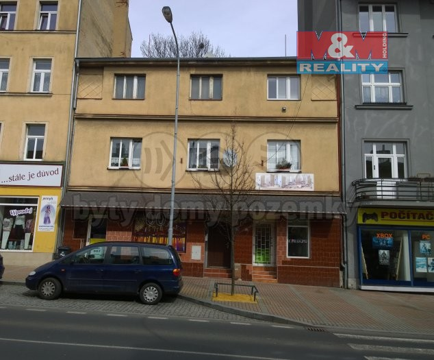 WP_20160327_12_14_42_Pro (Pronájem, obchodní prostory, 56 m2, Karlovy Vary- Sokolovská), foto 1/10