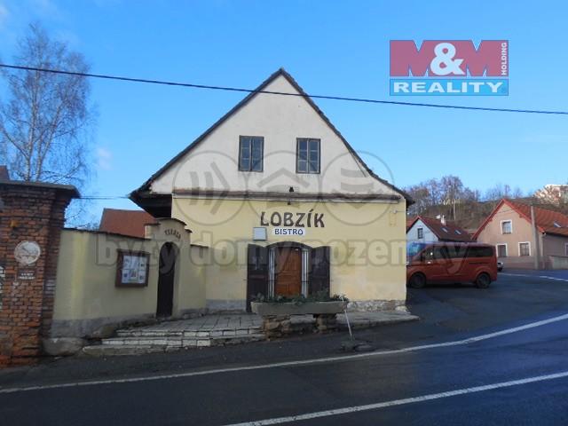 (Pronájem, restaurace,120 m2,Plzeň, ul. Rolnické náměstí), foto 1/13