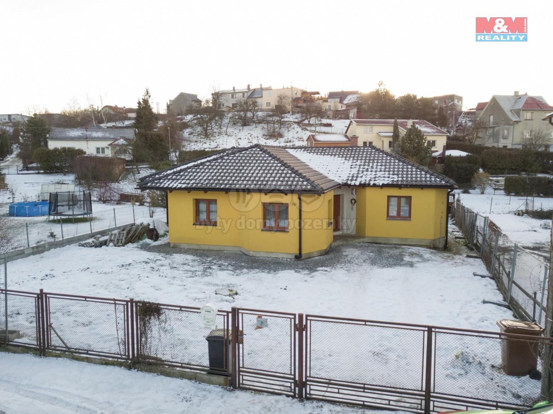 (Prodej, rodinný dům 4+1, 120 m2, Markvartovice), foto 1/26