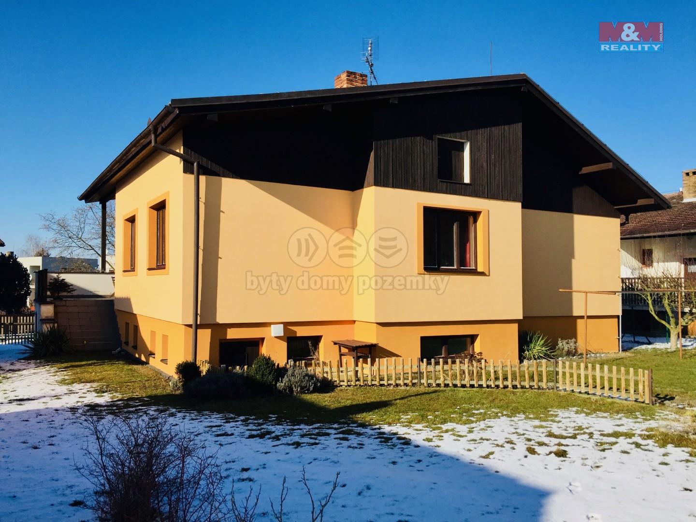 (House 89c5a3d3deb