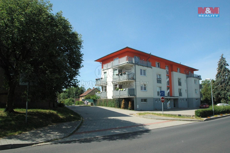 (Prodej, byt 3+1, 93 m2, Březová, ul. Hlavní), foto 1/13