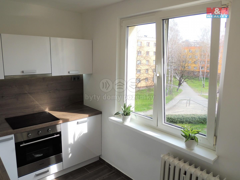 (Prodej, byt 2+1, 56 m2, Karviná - Ráj, ul. Božkova), foto 1/21