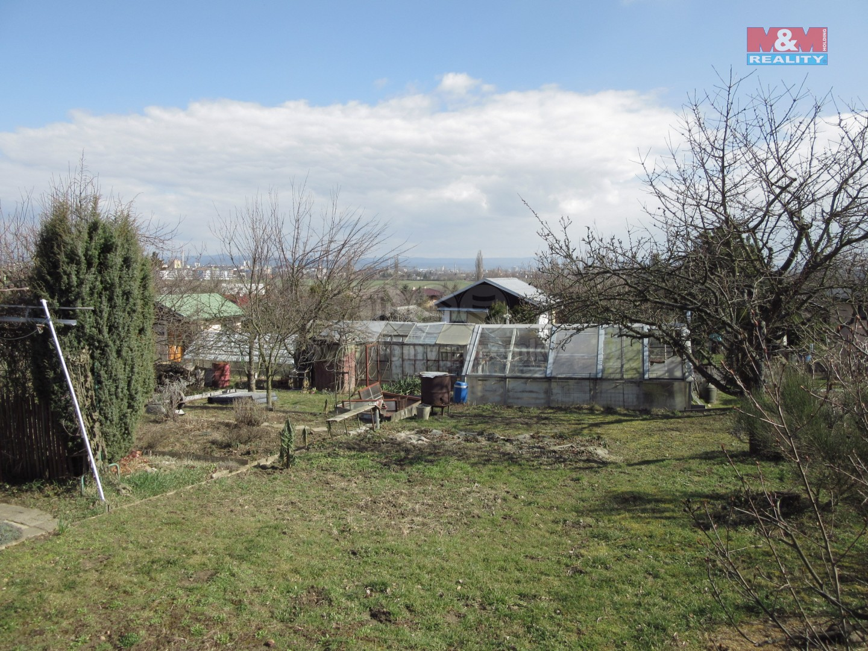Prodej, chata, 394 m2, Olomouc - Slavonín