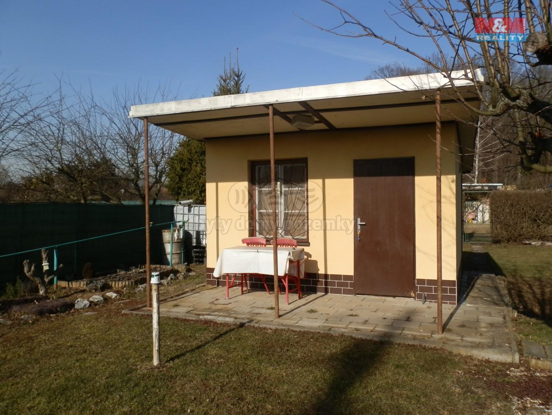 Prodej, chata, 364 m2, Kroměříž