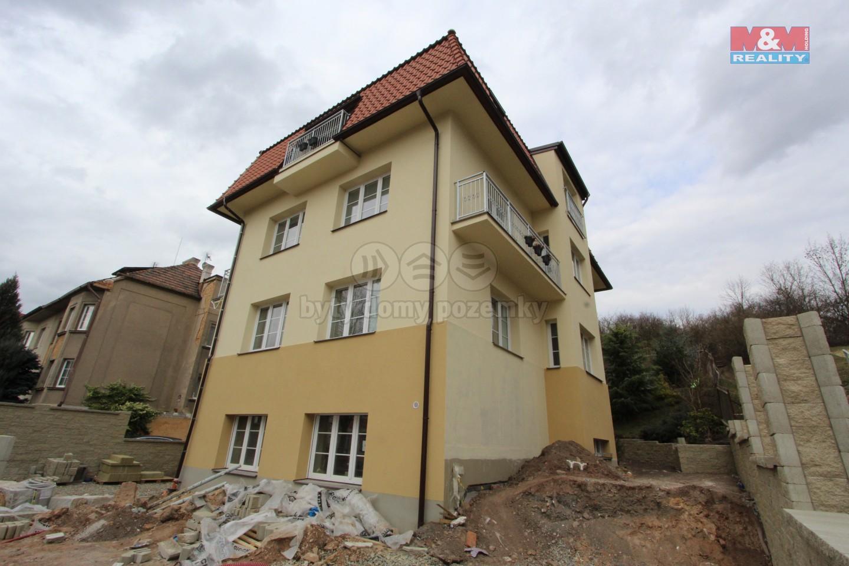 Prodej, nebytové prostory,3+kk, 69 m2, Plzeň, Roudná