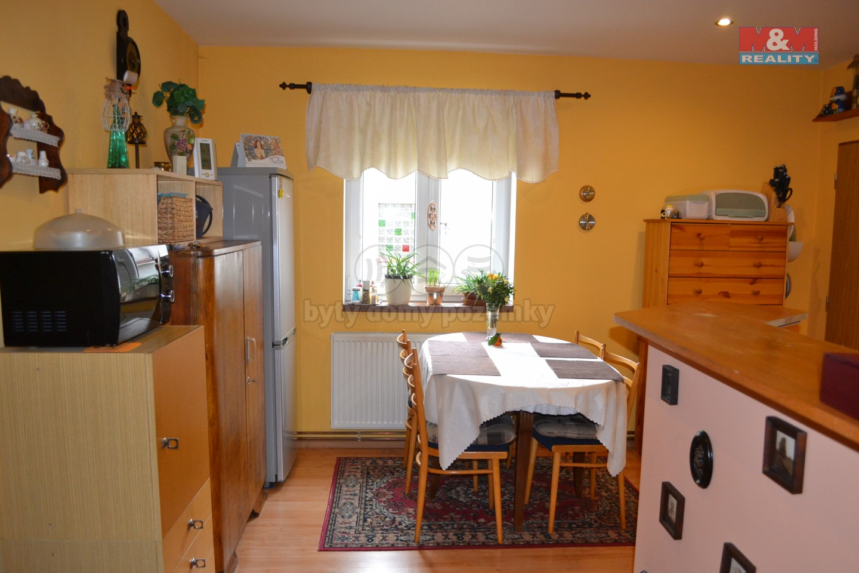 kuchyně 1.NP