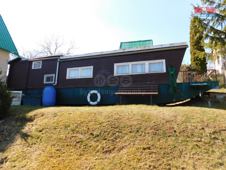 Prodej, chata, 299 m2, Vavřinec