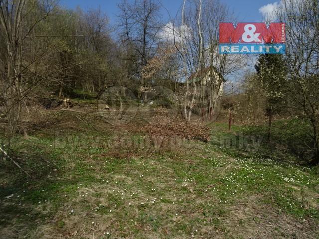 pozemek (Prodej, stavební pozemek, 1490 m2, Liberec - Vratislavice), foto 1/7