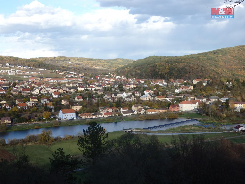 Prodej, pozemek 131801 m2, Beroun - Zdejcina