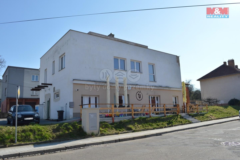 Prodej, byt 3+kk, Jihlava, ul. Helenínská