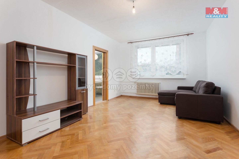 Prodej, byt 2+1, Olomouc, ul. tř. Kosmonautů