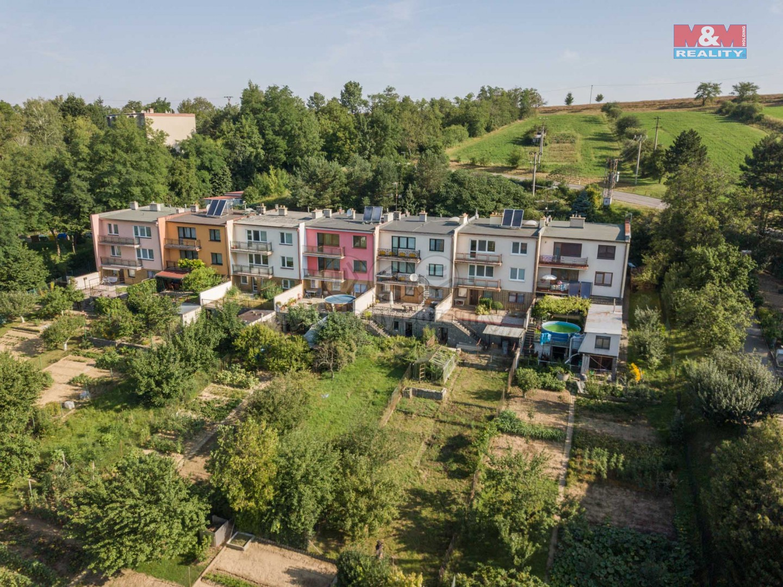 (Prodej, rodinný dům 5+2, 502 m2 Bučovice, ul. Na Vyhlídce), foto 1/29