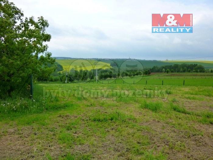 Prodej, pozemek, 2590 m2, Ostrava - Krásné Pole