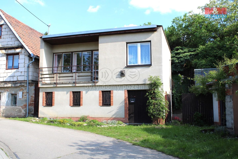Prodej, chata, 231 m2, Starovice