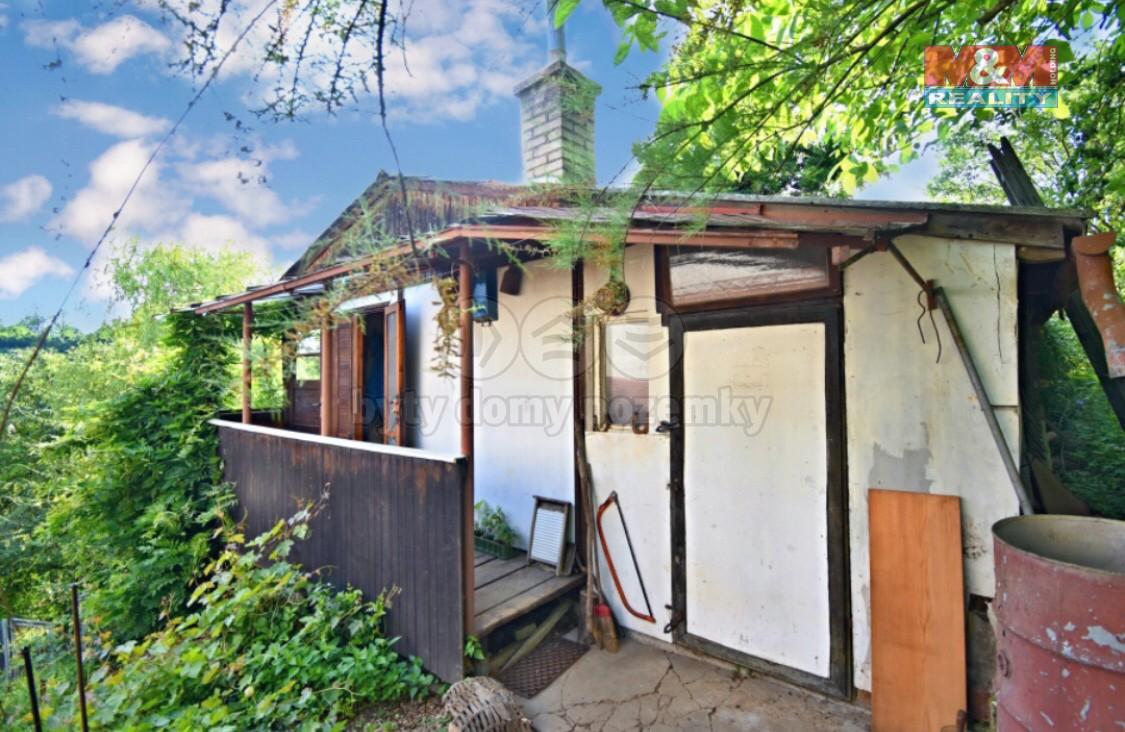 Prodej, chata, 776 m², Vsetín, ul. Za Díly