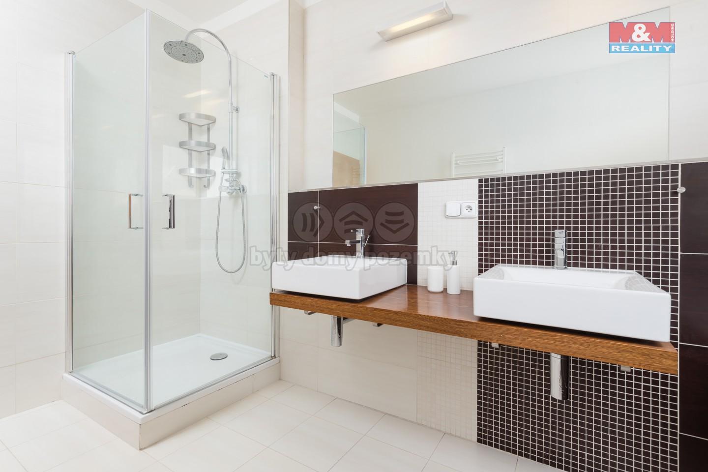 Prodej, byt 4+kk, 145 m², Ostrava - Poruba, ul. U Soudu