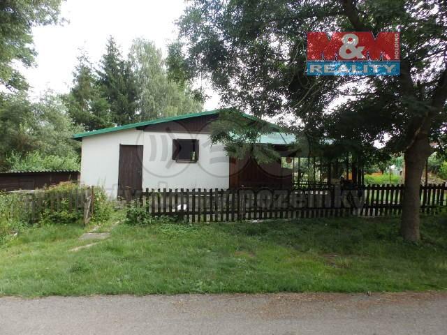 Prodej, chata, Seč - Kraskov