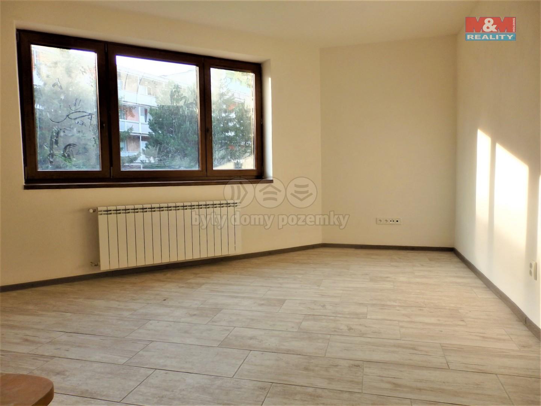 Pronájem, byt 1+kk, 25 m², Frýdlant nad Ostravicí