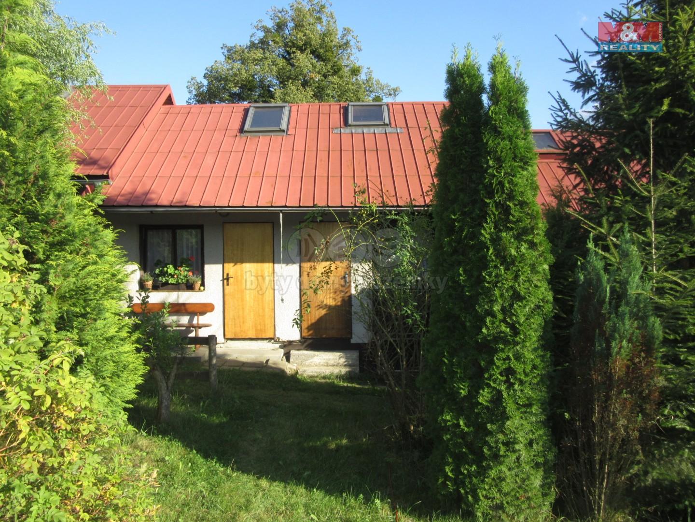 Prodej, chata, 281 m², Rožnov pod Radhoštěm