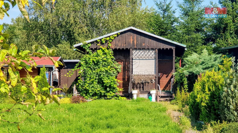 Prodej, chata, 389 m², Paskov
