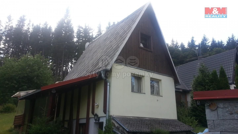 Prodej, chata, Andělská Hora