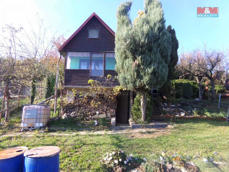 Prodej, chata, 19 m², Bořenovice
