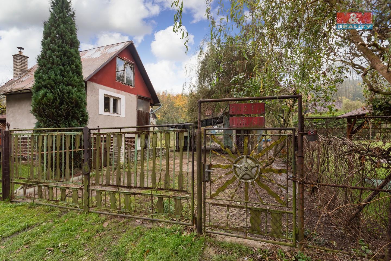 Prodej, chata, 423 m², Orlová