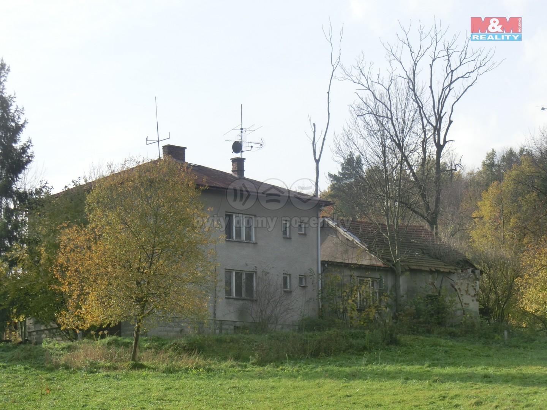 Prodej, rodinný dům, 396 m², Český Těšín, ul. Šadový