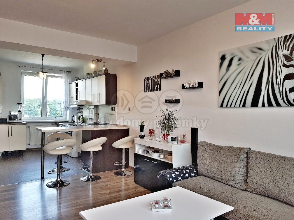 Prodej, rodinný dům, 180 m², Šenov, ul. Nová
