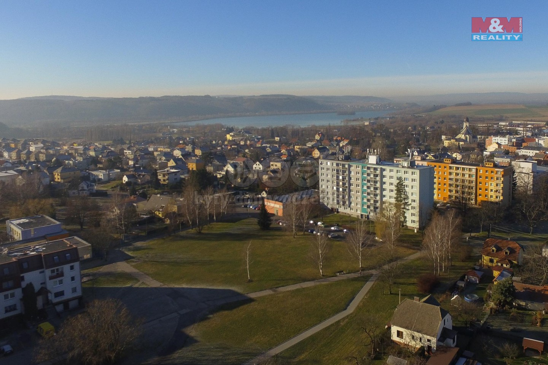 Prodej, byt 3+1, Hlučín, ul. Cihelní