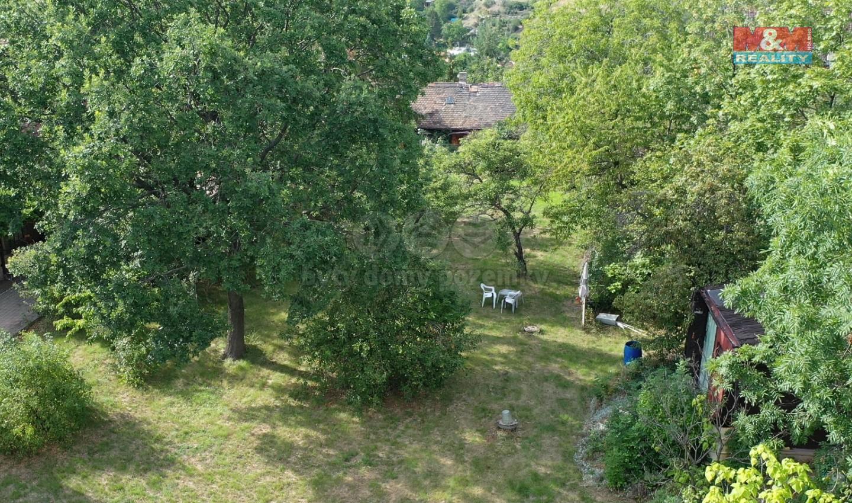 Prodej, pozemek, 855 m2, Troja - Praha