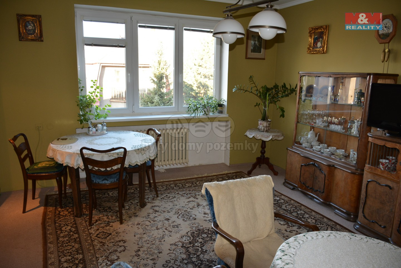 Prodej, byt 3+kk, 83 m², Ostrava, ul. Ladislava Ševčíka