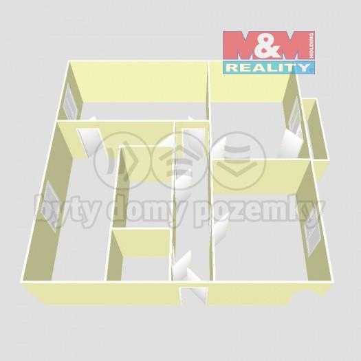 3-1-balkon-3d-jhrusova_12549004705.jpg