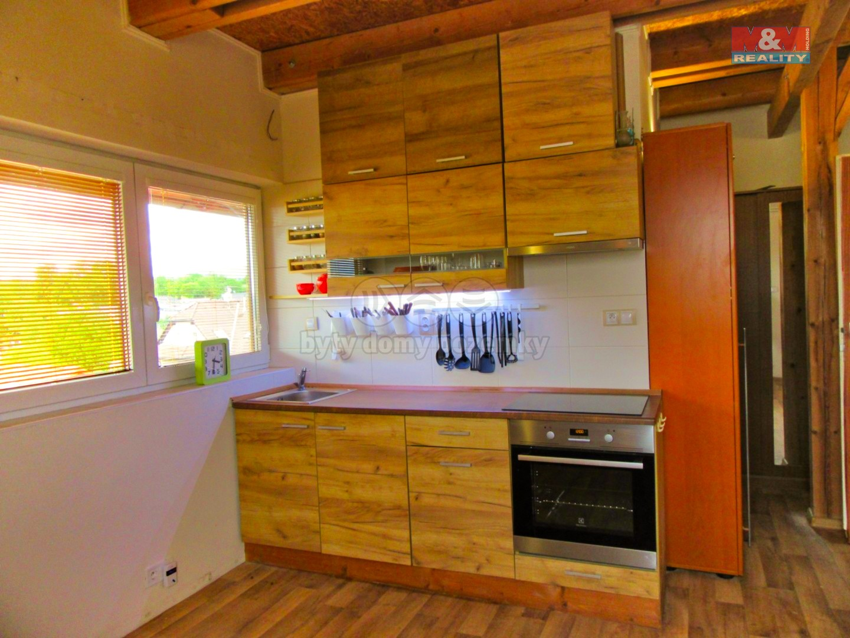 Prodej, rodinný dům, 510 m2, Otovice - Karlovy Vary