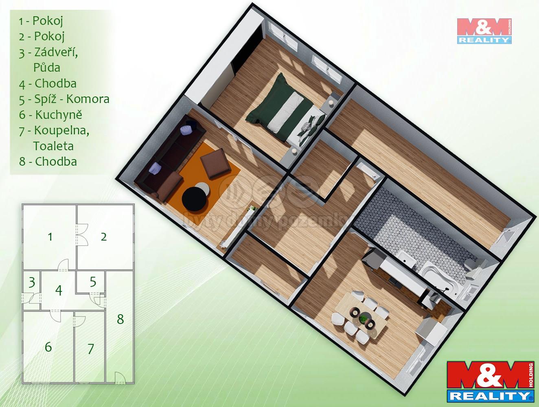 3D_půdorys_s nábytkem.jpg
