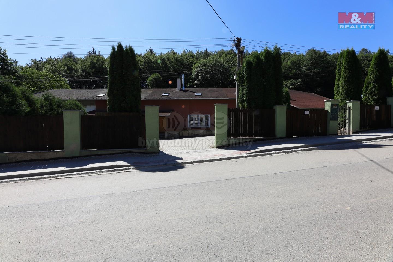 Prodej hotelu, penzionu, 6335 m², Salaš