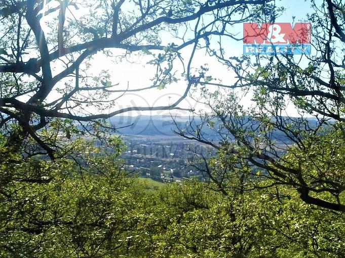Prodej pozemku k bydlení, 3110 m², Všenory