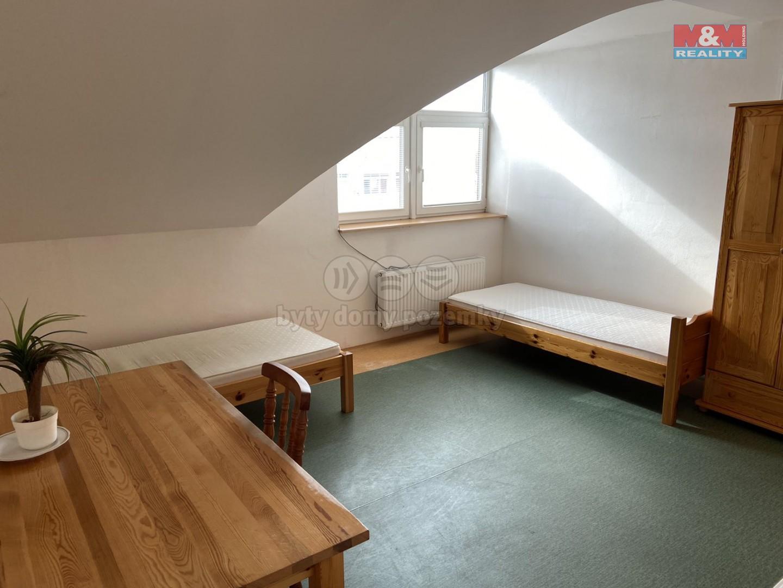 Pronájem bytu 5+1, 158 m², Hlučín