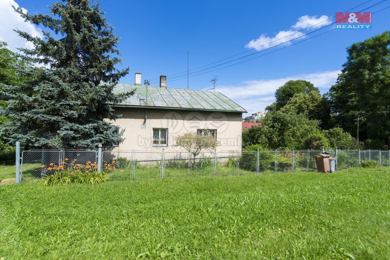 Prodej rodinného domu, 113 m², Orlová
