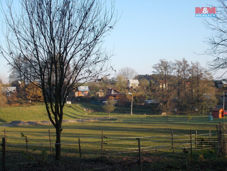 Prodej pozemku k bydlení, 9900 m², Studénka