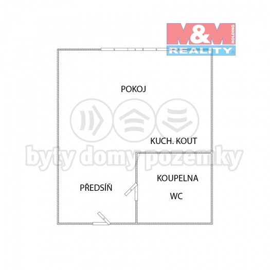 1kk-110764-pud-opava_12547418432.jpg