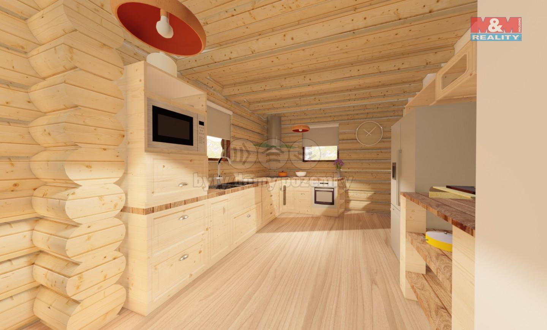 1 kuchyň.jpg