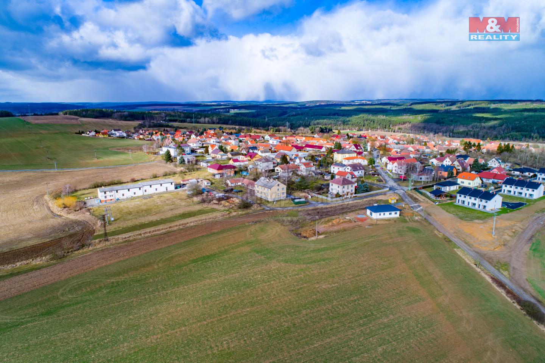 Prodej, hala, Česká Bříza