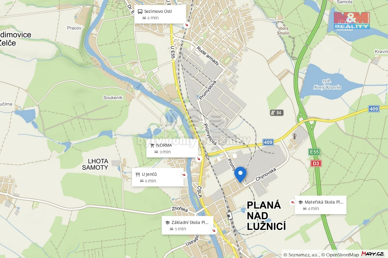 Mapa_okoli_2021_03_25_12_28.jpeg