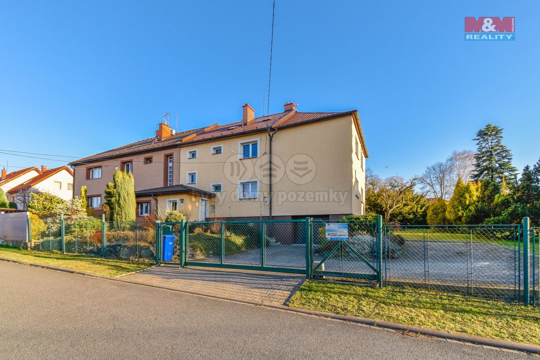 Prodej, byt 2+kk, 40 m², Vratimov, ul. Okružní