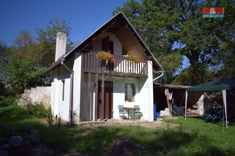 Prodej zahrady, 3584 m², Žatec