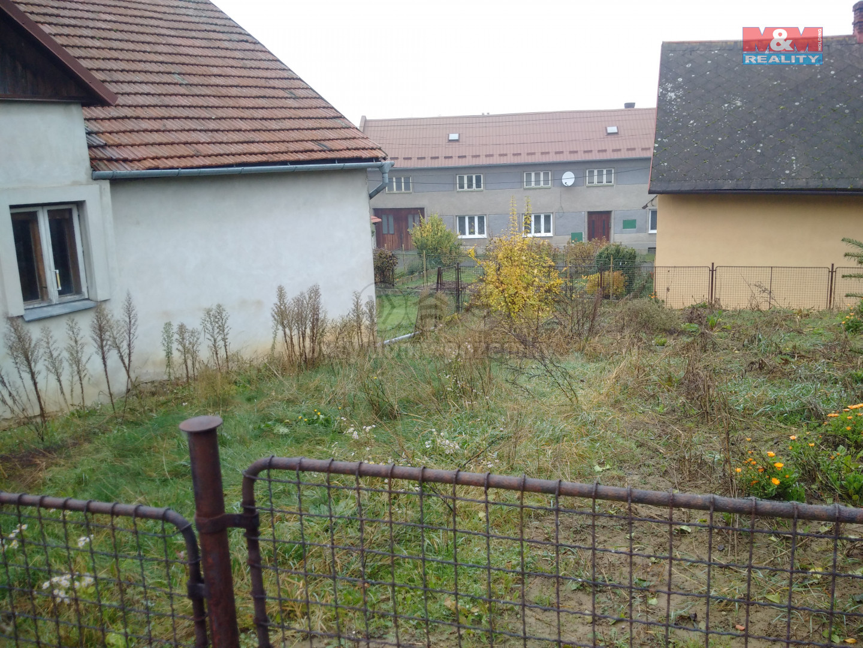 zahrada HN.jpg